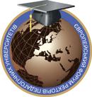 Асоціація ректорів педагогічних університетів Європи